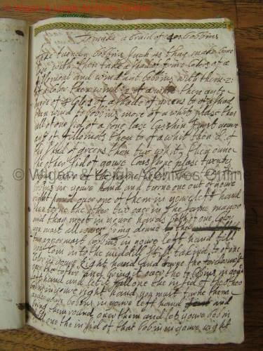 LADY BINDLOSS BRAID INSTRUCTIONS CIRCA 1674 DD STANDISH (14).jpg
