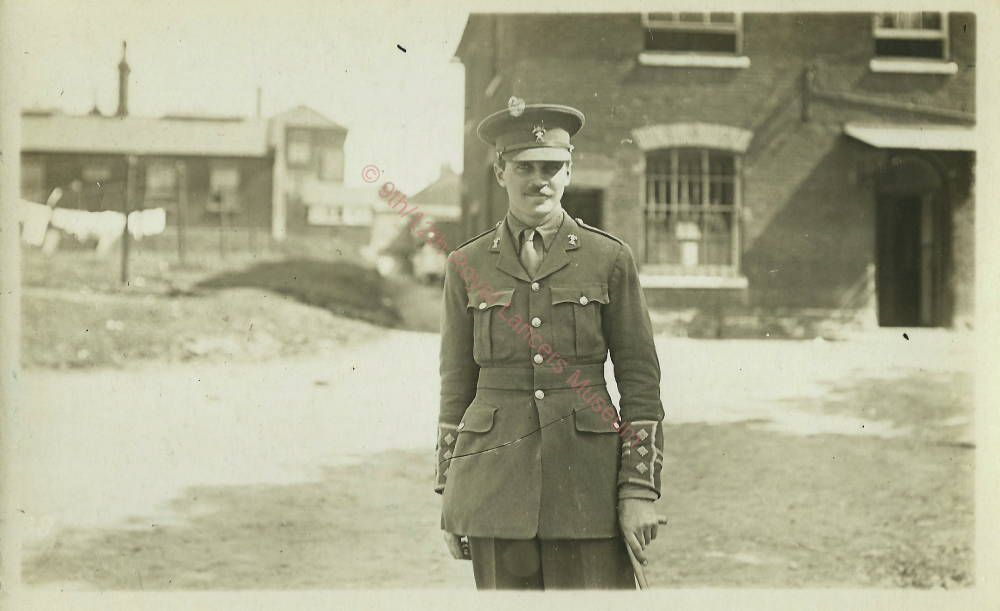 Charrington 1914 3_2.jpg