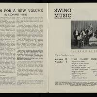 Swing Music Vol.2 No.1 March 1936 0004