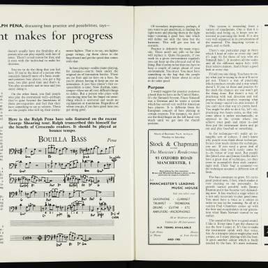 Crescendo_1962_December_0013.jpg