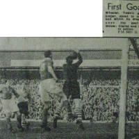 19490430 Huddersfield First Goal FM 6893