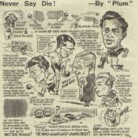 19500114 Plum FM