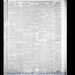 Reading Mercury Oxford Gazette 06-1914