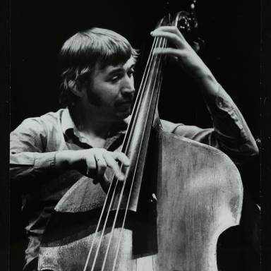 Ron Mathewson