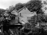Snuff Mill, Mitcham