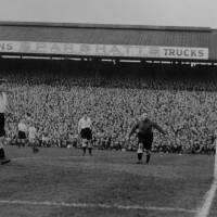 19490226_Derby_Clarke