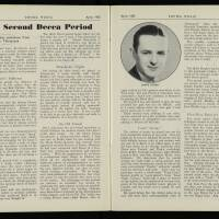 Swing Music April 1935 0012