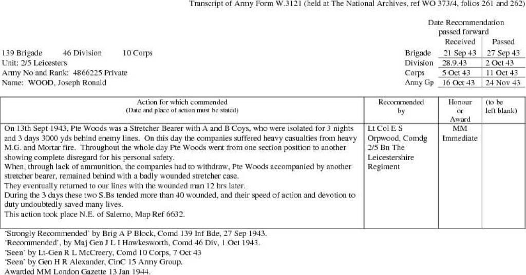 72 Wood MM citation 13 Jan 44 1of2.jpg