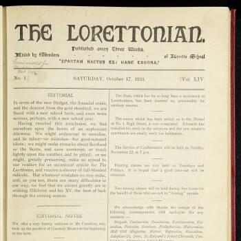 1931 Volume 54