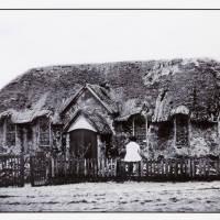 Hall's Chapel Southport