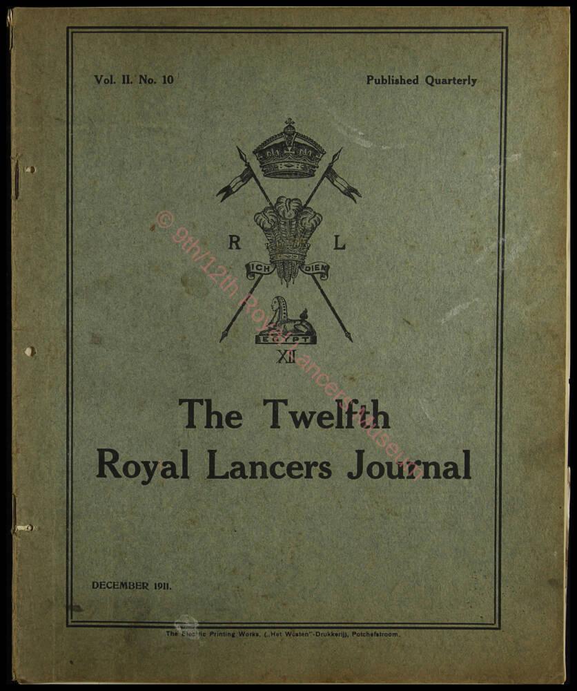 12th-Lancers_1911 December_0001.jpg