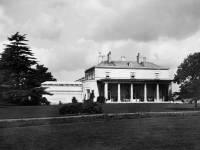 Wimbledon Park House