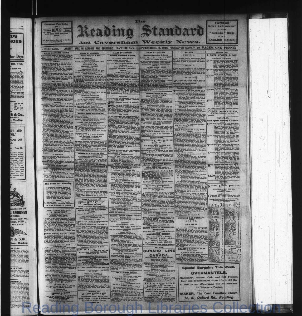 Reading Standard Etc_02-09-1916_00002.jpg