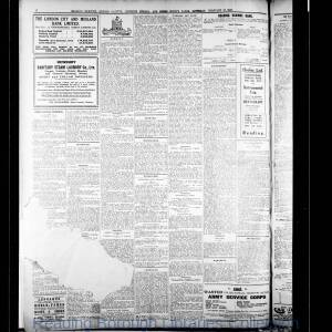 Reading Mercury Oxford Gazette 02-1917
