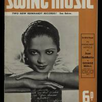 Swing Music Vol.1 No.8 October 1935 0001