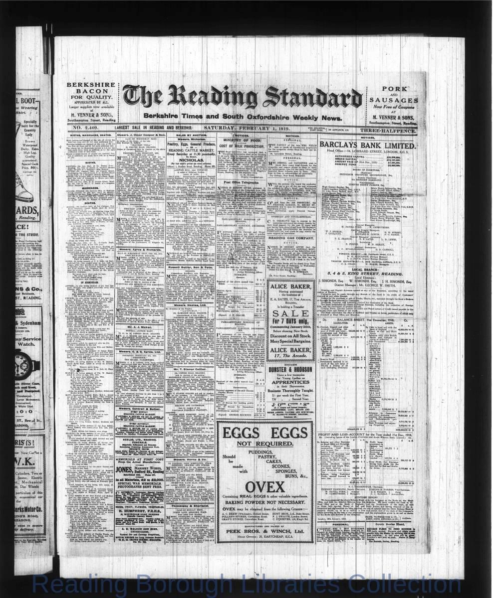 Reading Standard Etc_01-02-1919_00002.jpg