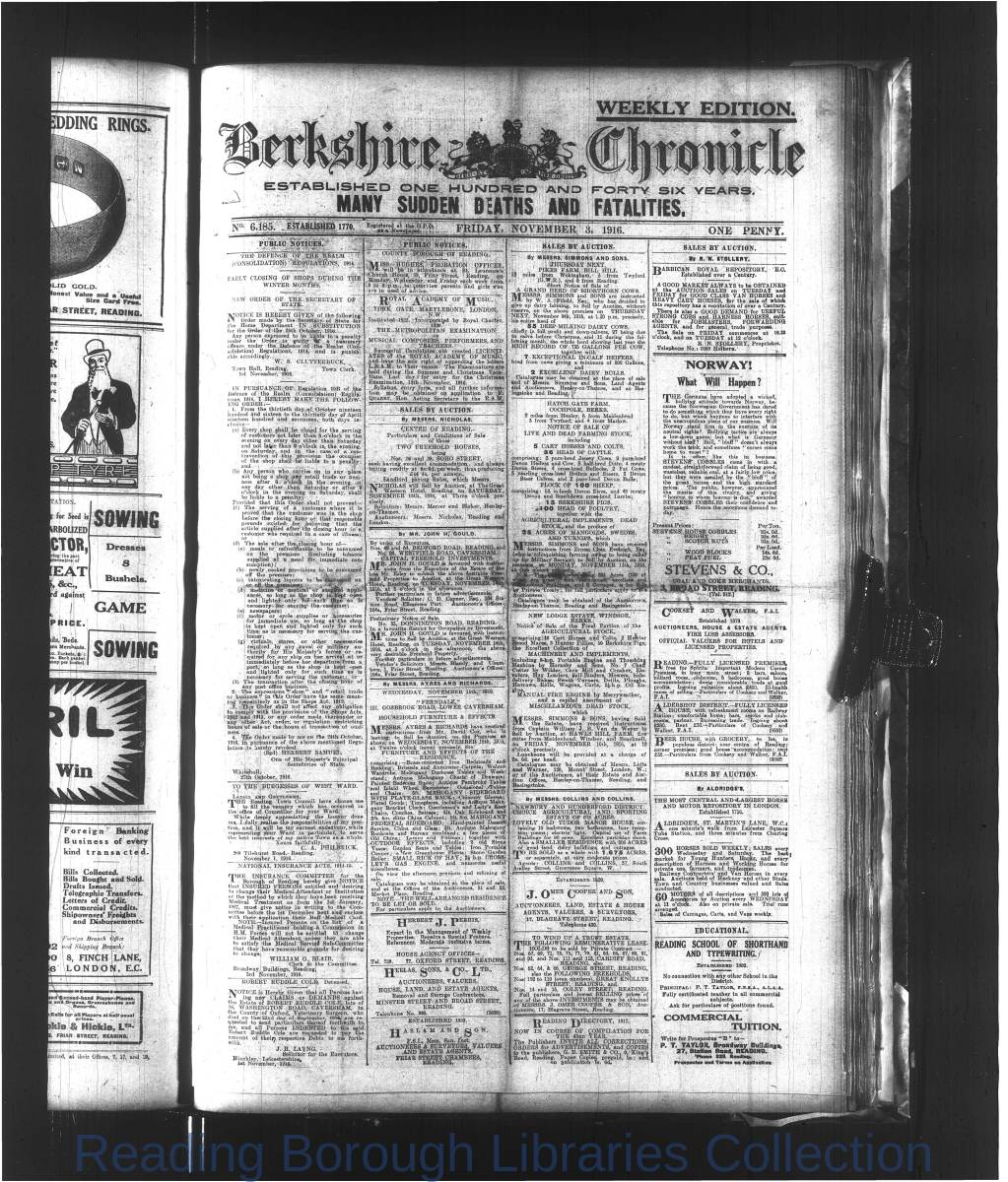 Berkshire Chronicle Reading_03-11-1916_00002.jpg