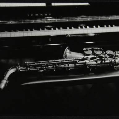 Jazz at the Fairway 0066.jpg