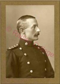 WW1 PalmerCH059