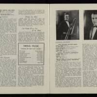 Swing Music Vol.2 No.1 March 1936 0012
