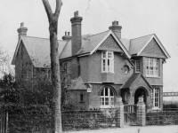 Dorset Road, Abingdon