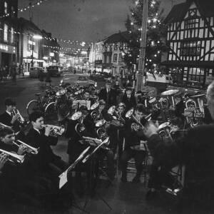034 - Christmas Concert