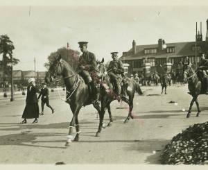 Charrington 1914 3_4.jpg