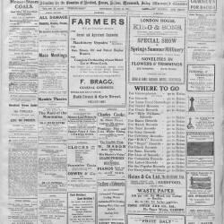 Hereford Journal - April 1918