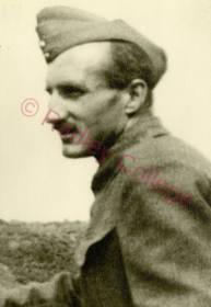 WW2 BucknallRDH027