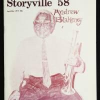 Storyville 058 0001