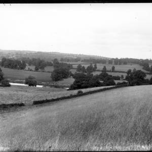 G36-038-07 Extensive view of parkland or estate with short stretch of river.jpg