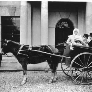 G36-031-02 Women and children in cart.jpg
