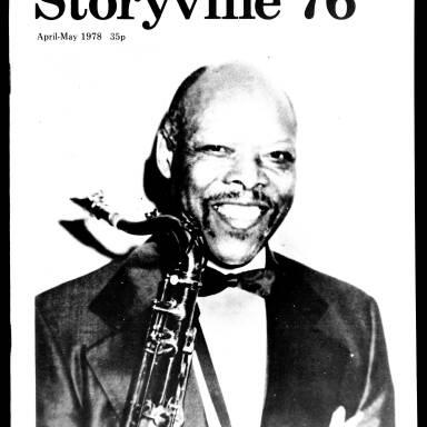 Storyville 076