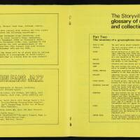 Storyville 002 0012