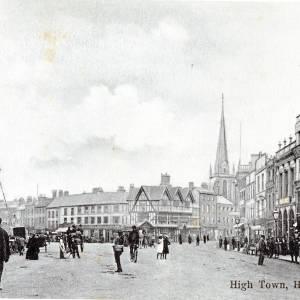 319 Hereford - High Town.jpg