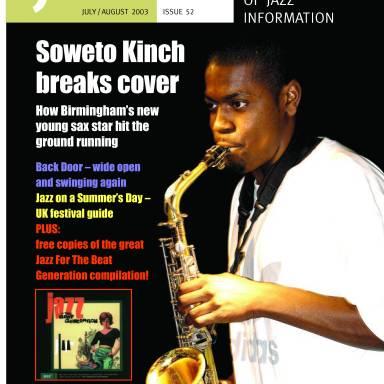 Jazz UK 52 0001