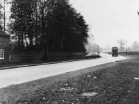 Morden Hall Road