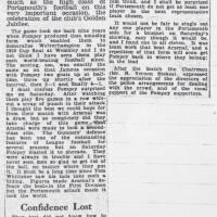 19481129 Arsenal EN