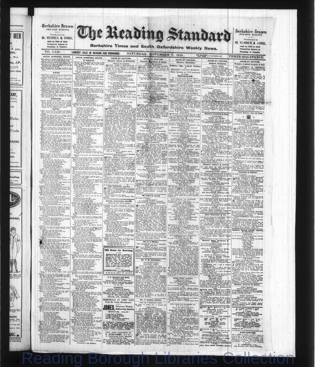 Reading Standard Etc_01-11-1919_00003.jpg