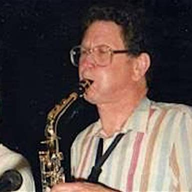 David Dearle