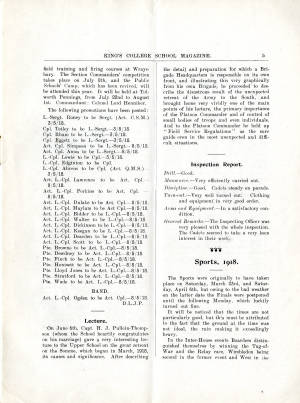 July 1918 - Page 7
