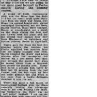 19480811 EN  1st trial match
