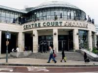 Centre Court Shopping Centre, Broadway, Wimbledon