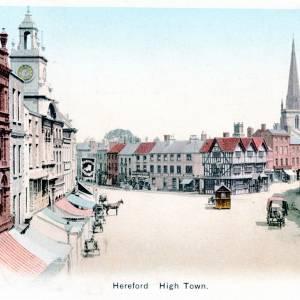 317 Hereford - High Town.jpg