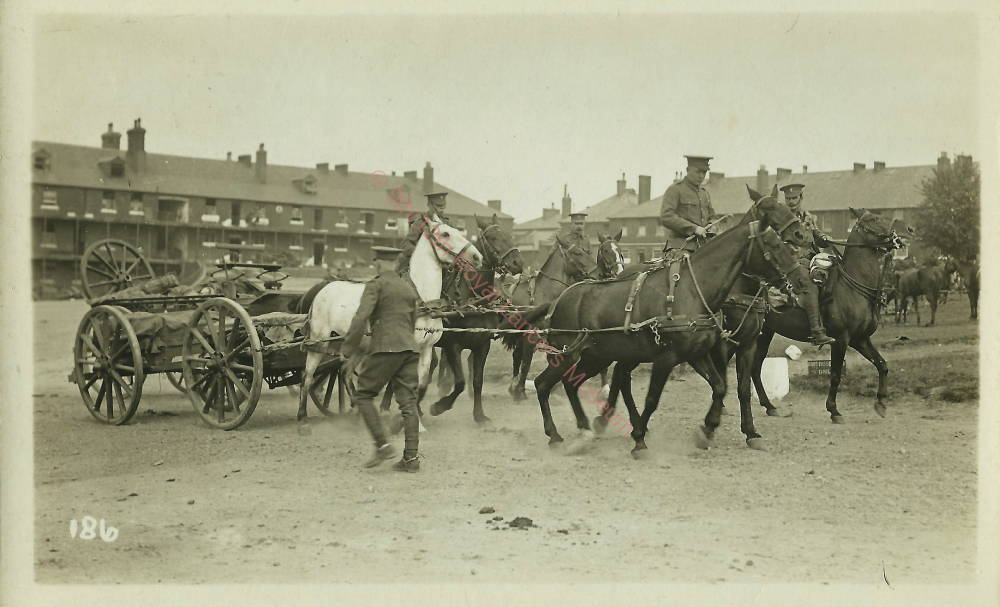 Charrington 1914 4_2.jpg