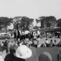 Folkmoot 1977