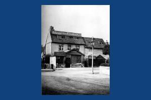 Merton Rush, Nos. 10-12