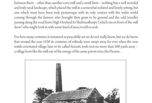Remembering marshall mill-3