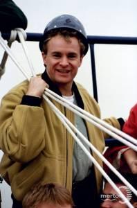 Bobby Davro