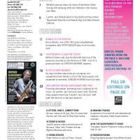 Jazz UK 66 0002